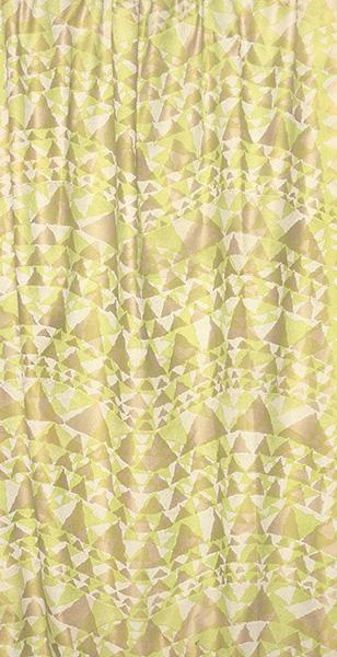 driehoek01