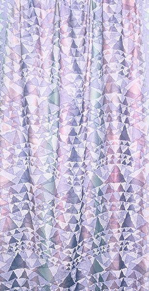driehoek02