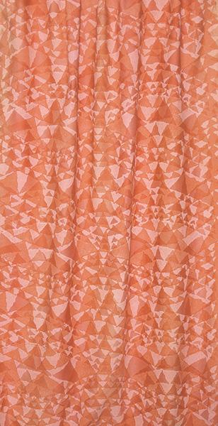 driehoek03