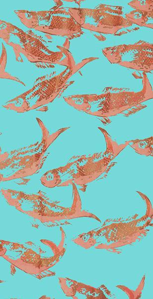 vissen02