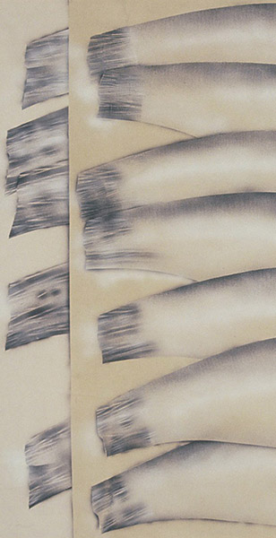 sardines04