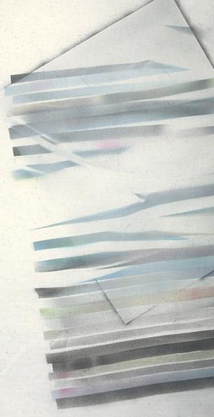 streep02
