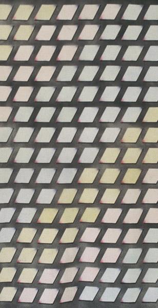 vierkanten01