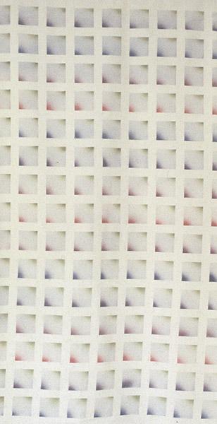 vierkanten02