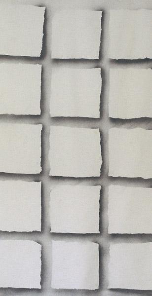 vierkanten03