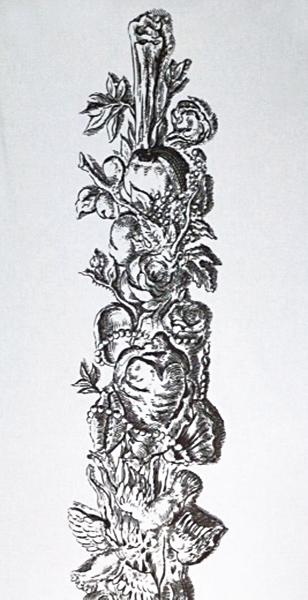 Tafellaken