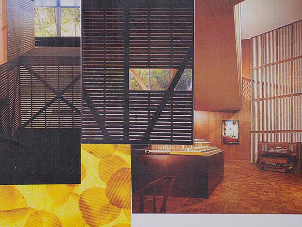 blinds01