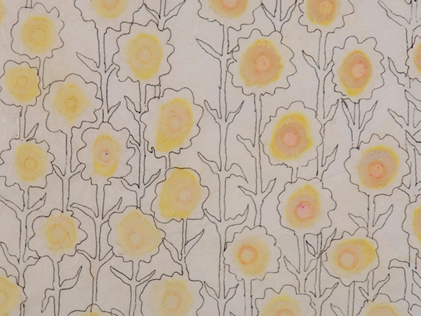 delicate-flower03